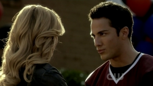 File:Forwood 2x12.png