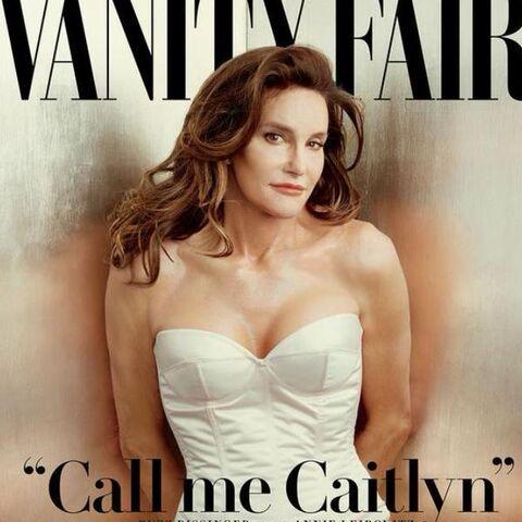 File:Caitlyn Jenner.jpg