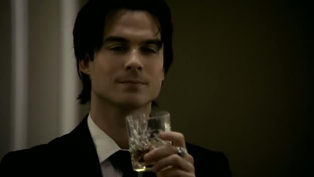 File:Damon drink.jpg