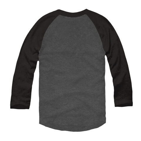 File:American Apparel 3-4 Sleeve back.jpg