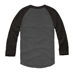 American Apparel 3/4 Sleeve - $28.99 (XS-XL)