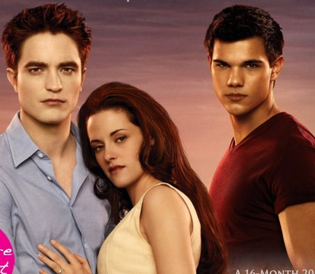 File:Twilight.jpg