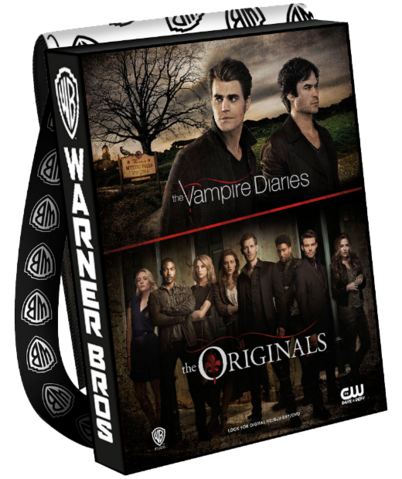 File:2016 WBSDCC TVD-TO Bag Back.png