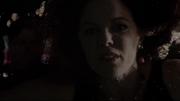 Carol is drowned by Klaus