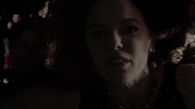 File:Carol is drowned by Klaus.png