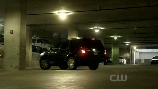 File:Parkingrichmond.jpg