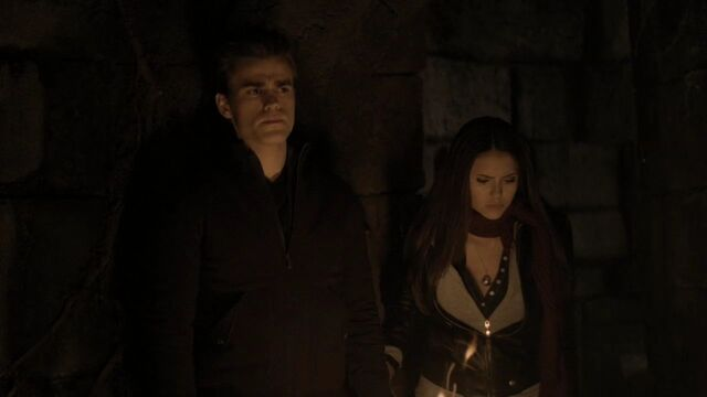 File:114VampireDiaries0888.jpg