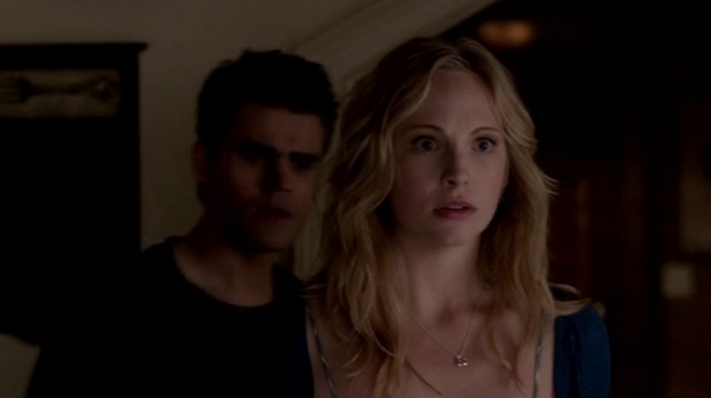 File:Stefan-Care in 4x15.png