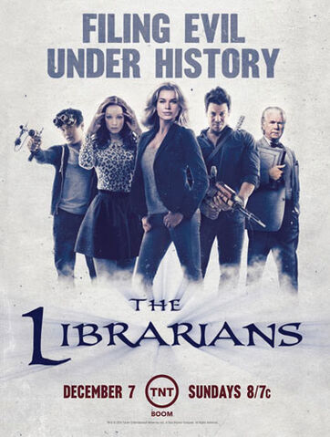 File:The Librarians.jpg
