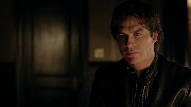 File:7X01-94-Damon.jpg