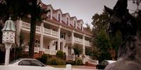 Mystic Falls Estate