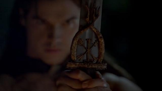 File:Alex's sword base.png