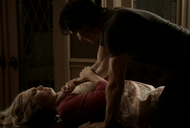 Tvd-recap-disturbing-behavior-34