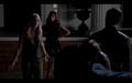 1x02-Klaus, Hayley and Rebekah.png
