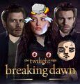 Thumbnail for version as of 00:25, November 8, 2015
