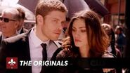 The Originals - A Closer Walk with Thee Trailer-0