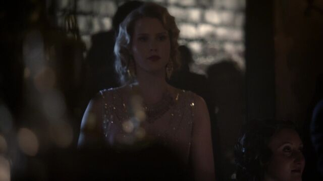 File:The Originals s01e15 HD1080p KISSTHEMGOODBYE NET 0322.jpg
