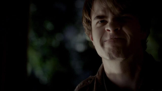 File:086-tvd-4x12-a-view-to-a-kill-theoriginalfamilycom.jpg