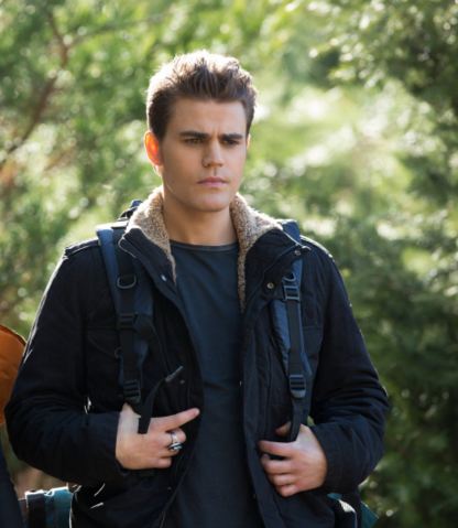 File:4x13 Stefan Salvatore Into the Wild.png