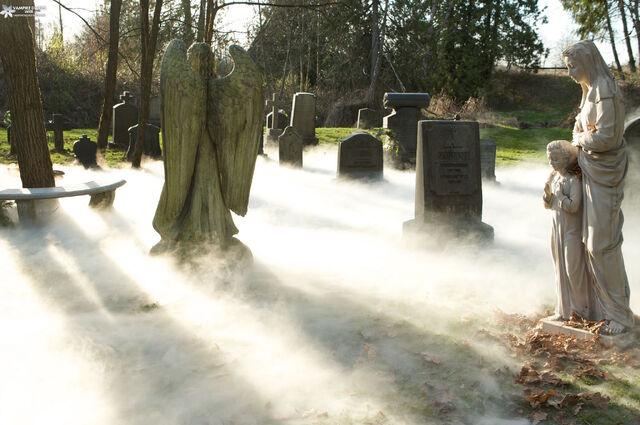 File:Cementary.jpg