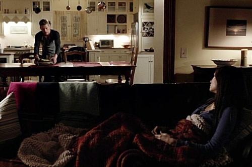 File:Elena and Matt.jpg