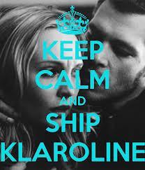 File:Keep Calm And Ship Klaroline.jpg