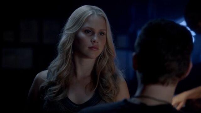 File:Rebekah 6 TO 1x05.jpg