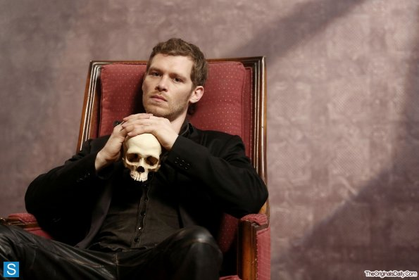 File:The Originals - New Klaus Promotional Photo 595 slogo.jpg