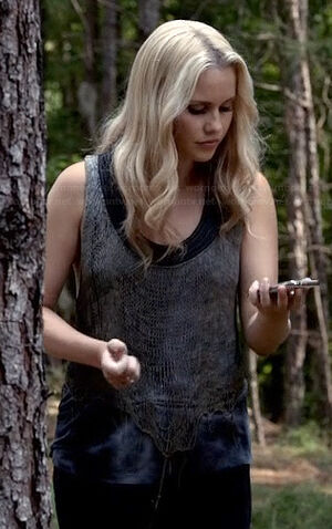 File:Rebekahs-leather-trim-tank-top.jpg