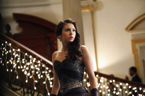 File:The-vampire-diaries-dangerous-liaisons-4.jpg