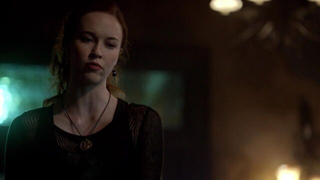 File:The Originals S01E21 mkv1922.jpg
