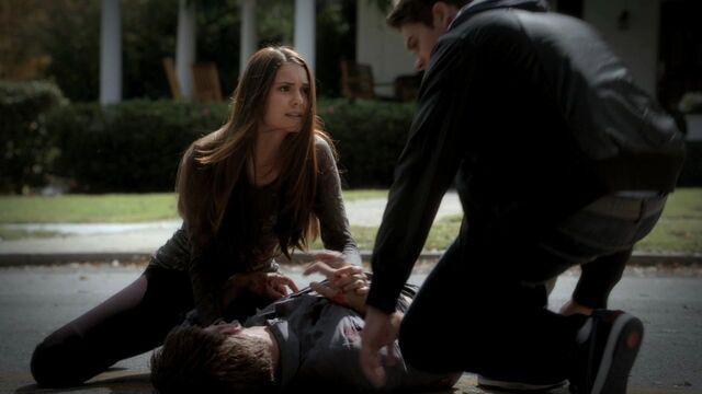 File:310VampireDiaries0728.jpg