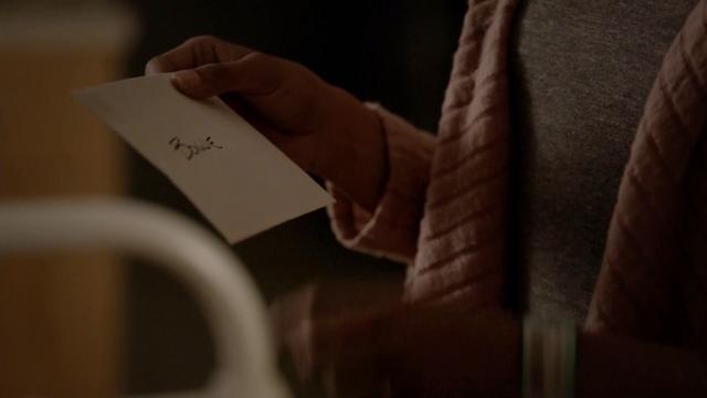 File:718-Letters-Damon-Bonnie-Front.png
