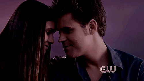 File:Elena and Stefan.png