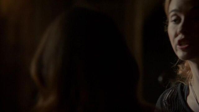 File:The Originals S01E21 mkv0858.jpg