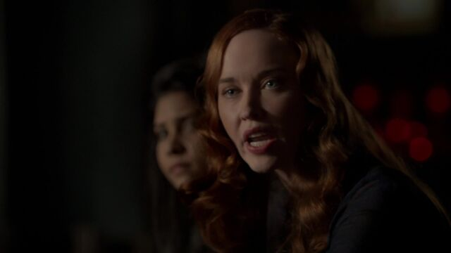 File:The Originals s01e17 HD1080p KISSTHEMGOODBYE NET 0348.jpg