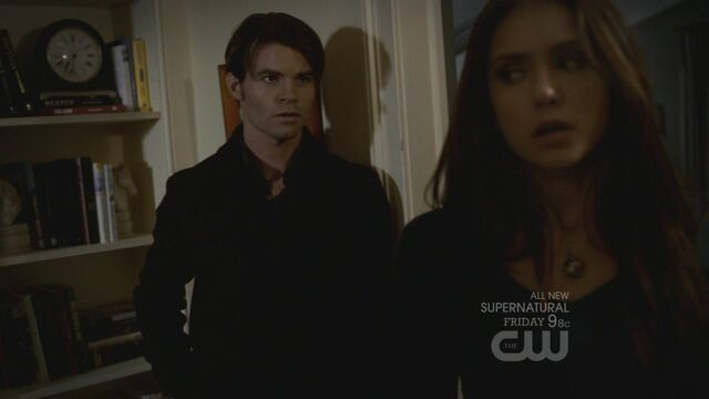 File:Elijah-Elena-By-The-Light-Of-The-Moon-elijah-and-elena-17673417-1280-720.jpg