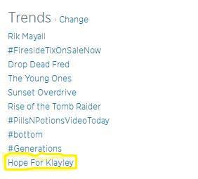 File:Klayley Trend.jpg