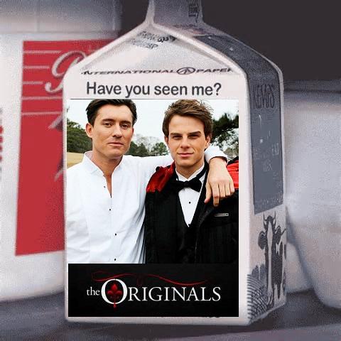 File:The Originals - Missing Finn & Kol.jpg