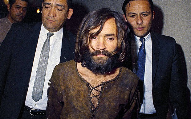 File:Charles Manson(a).jpg