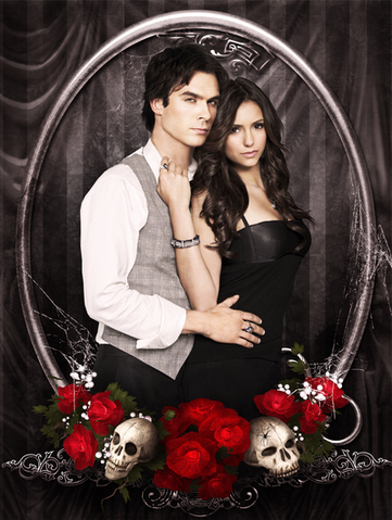 File:Damon-and-Elena-the-vampire-diaries-tv-show-28517643-400-531.png