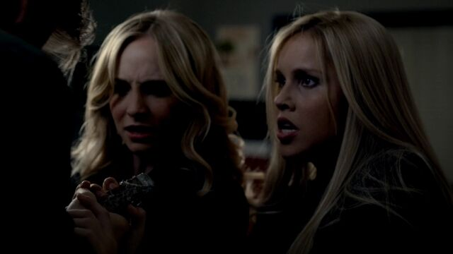 File:The.Vampire.Diaries.S03E21.720-3.jpg