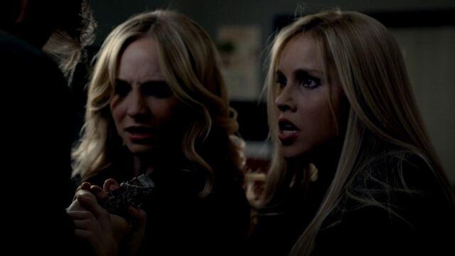 File:The.Vampire.Diaries.S03E21.720-3.jpg