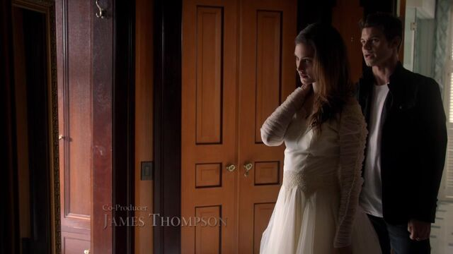File:The Originals S01E10 720p KISSTHEMGOODBYE NET 0181.jpg