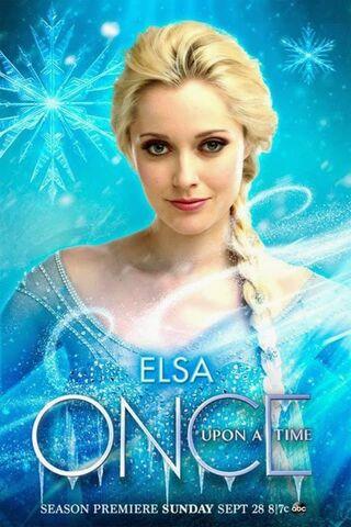 File:OUaT - Elsa.jpg