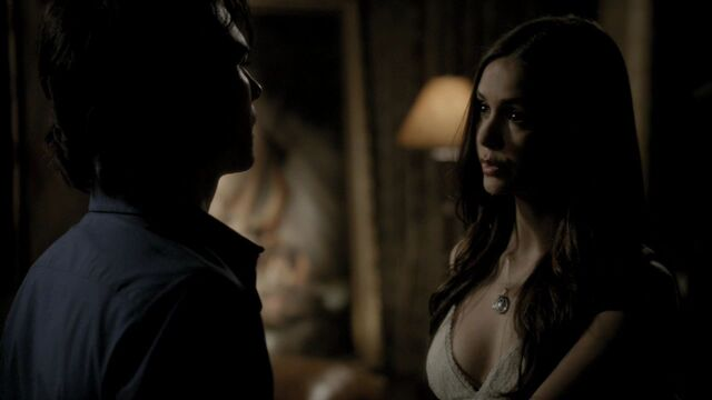File:301VampireDiaries1525.jpg