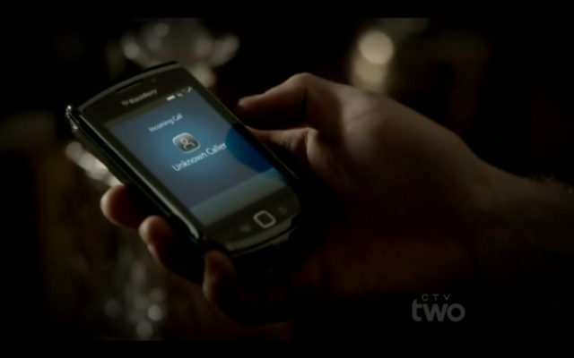 File:Damon - AT&T Blackberry Torch.png