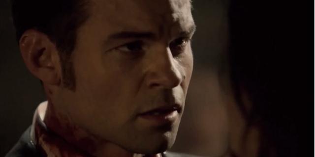 File:Elijah-Hay 1x22.png