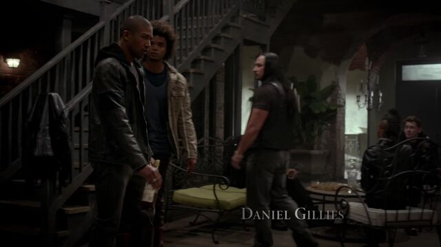 File:The Originals s01e12 HD1080p KISSTHEMGOODBYE NET 0290.jpg