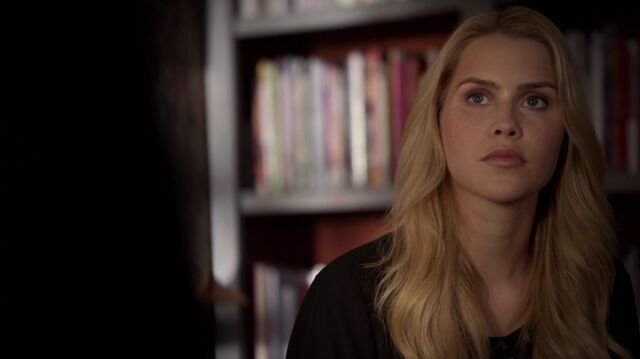 File:Normal TheOriginals209-1377Rebekah.jpeg